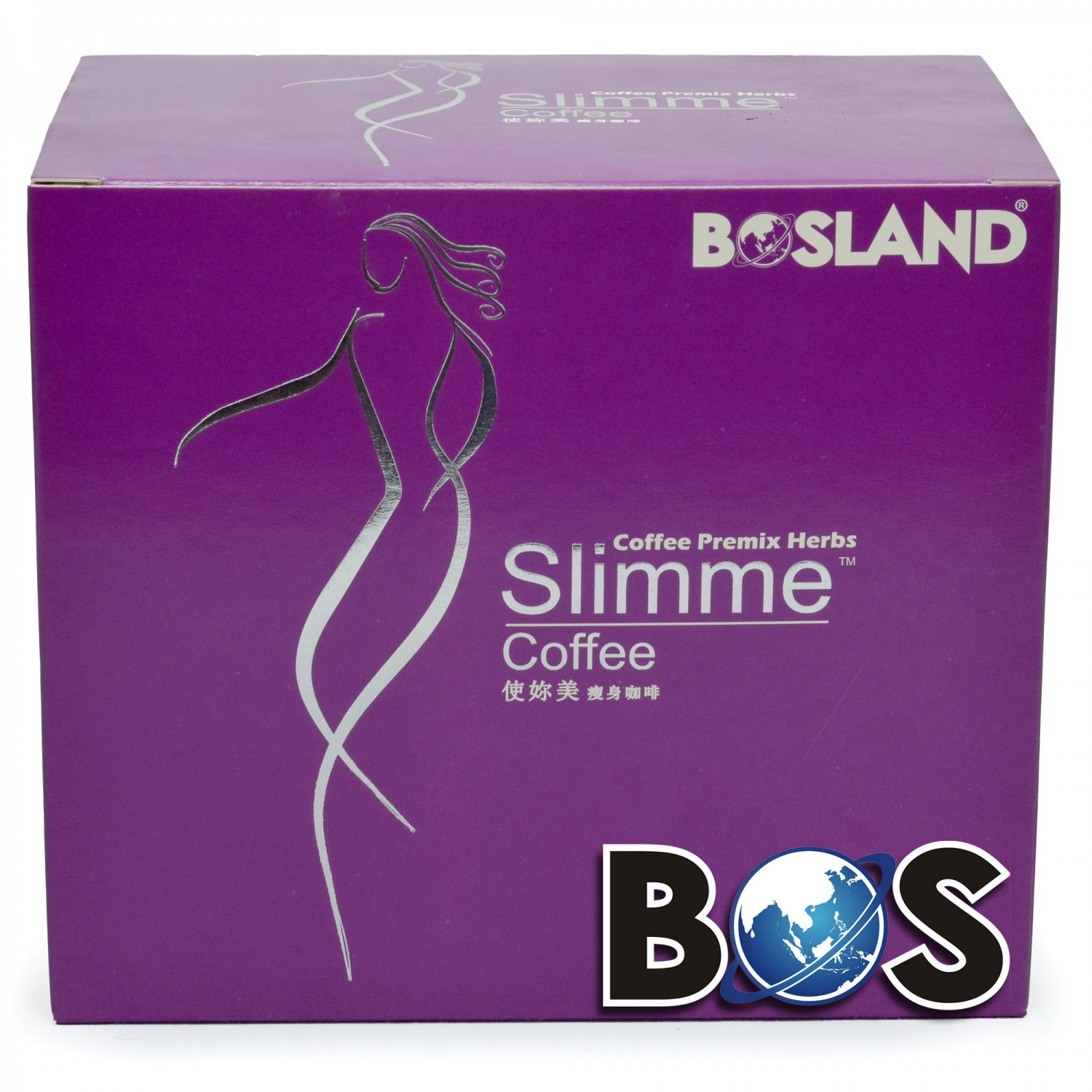 Slimme Coffee